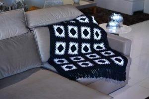 manta-croche-sofa